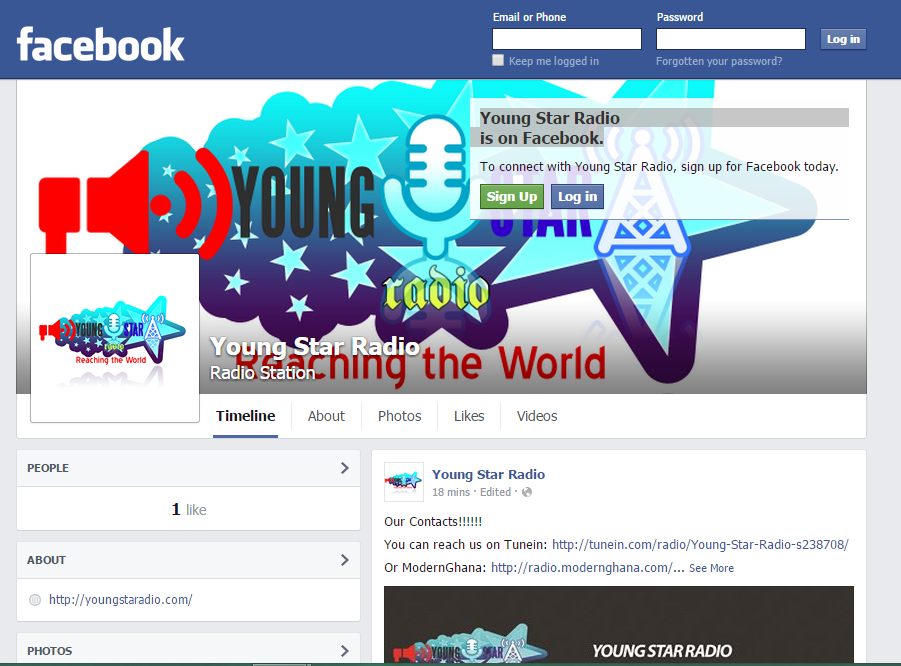 https://www.facebook.com/pages/Young-Star-Radio/806952319379494?ref=hl